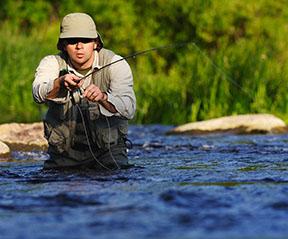 Рыбалка - fishing